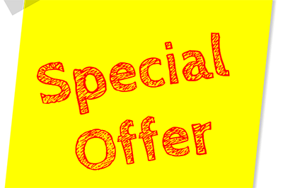 Special Offers Bologna